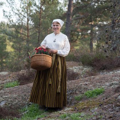 Lilita Zaļkalne